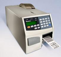 PF2i中端型打印机